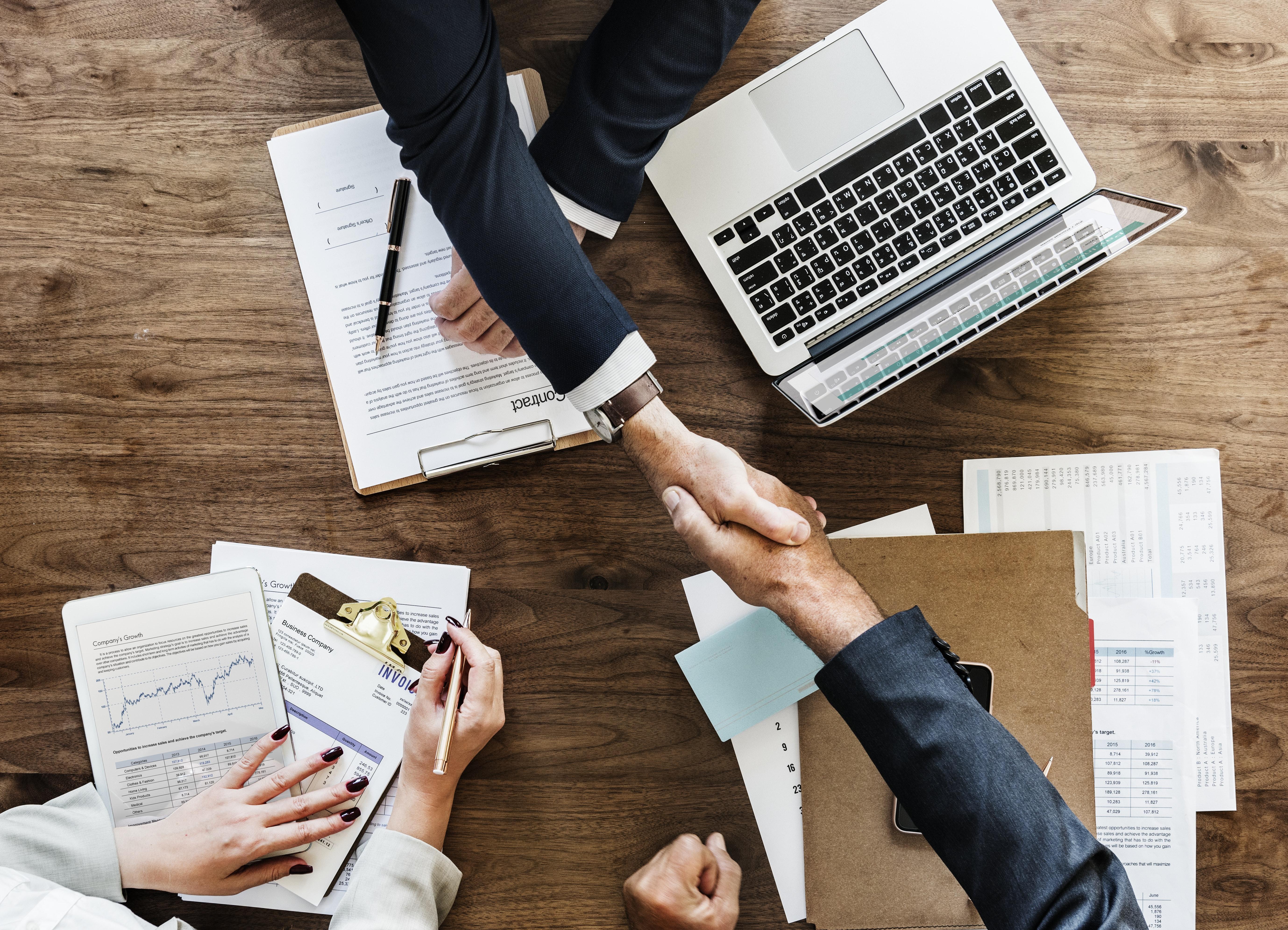 Investmentberatung - Anlagenberatung starkfrickart Immobilienservice